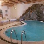 Foto de Hotel San Giacomo Gourmet & Spa