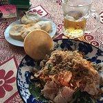 Ushi Restaurant의 사진