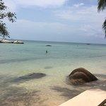 Foto de Sea Scene Resort
