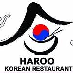HAROO