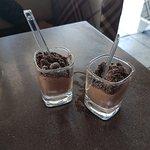 صورة فوتوغرافية لـ Castello Cafe