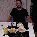 Photo of Ker Recoleta Hotel & Spa