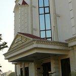 Photo of Khanna Palace Hotel