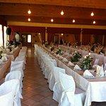 Photo of Restaurant Pizzeria Il Pino