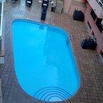 Photo of Tossa Beach Hotel