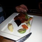 Photo of Casa Oaxaca  Restaurant