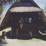 Photo de Dream Beach Huts