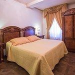 帕拉索亞歷山大酒店照片