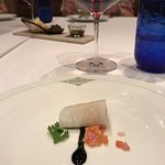 Photo of Mandalay Restaurant at Belmond Governor's Residence