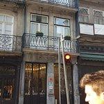 Photo of Casa dos Loios by Shiadu