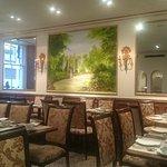 Photo of London Elizabeth Hotel