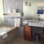 Photo de The Westin Athens Astir Palace Beach Resort