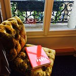 Photo de Hotel Baltimore Paris Champs-Elysées