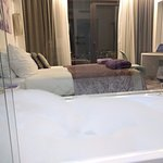 Hotel Luxe Foto