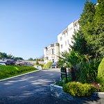 Stradey Park Hotel & Spa
