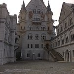 Photo of Schlossrestaurant Neuschwanstein