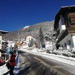 Foto de Hotel Miramonti Corvara