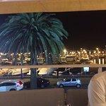 Photo of El Mercado Bar & Restaurante