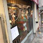 Photo de Gli Ostinati Bar Osteria