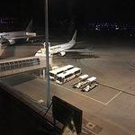 Photo of Air Terminal Hotel
