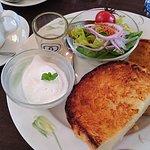 Photo of Cafe Freundlieb
