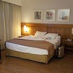 Photo of Quality Hotel Moema
