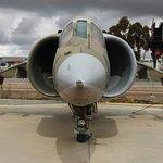 Harrier (Superb British aircraft in USMC service)
