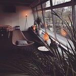 Foto di Amsterdam Tropen Hotel