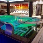 Photo of Hotel Lo Zodiaco