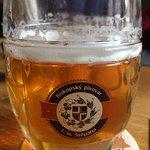 pivo, birra Stepan