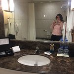 Photo of Regal International East Asia Hotel