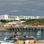 Memmo Baleeira Hotel Foto