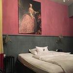 Photo of Hotel Saint Shermin