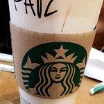 Photo of Starbucks Arcades des Champs-Elysees