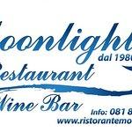 Ristorante & Wine Bar
