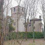 Torre Carrarese