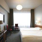 斯蒂基斯霍尔姆酒店