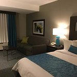 Foto de Maplewood Suites Extended Stay