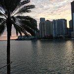 Mandarin Oriental, Miami Foto