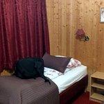 Photo of Hotel Katla