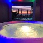 Photo of Hotel & Spa La Porta Del Mare
