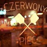 Photo of Czerwony Piec Pizza