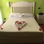 Andilana Beach Resort Foto