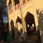 Foto de Hotel H.R. Palace