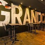 Photo of Grand Cafe Zug