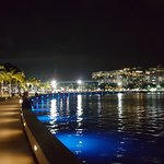 Zdjęcie Cairns Esplanade Swimming Lagoon