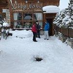 Photo of Chez Nano