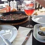 Photo of Restaurante La Nasa