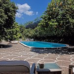 Relais Villa Savarese Foto
