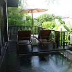 Photo of Sareeraya Villas & Suites